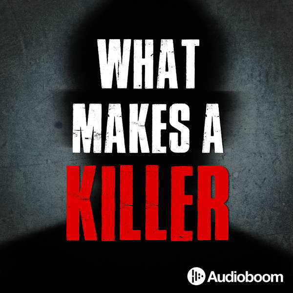 What Makes a Killer image