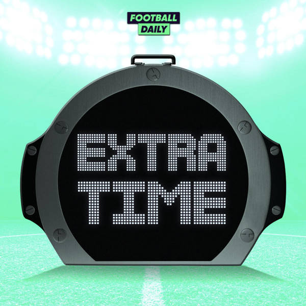 Extra Time image