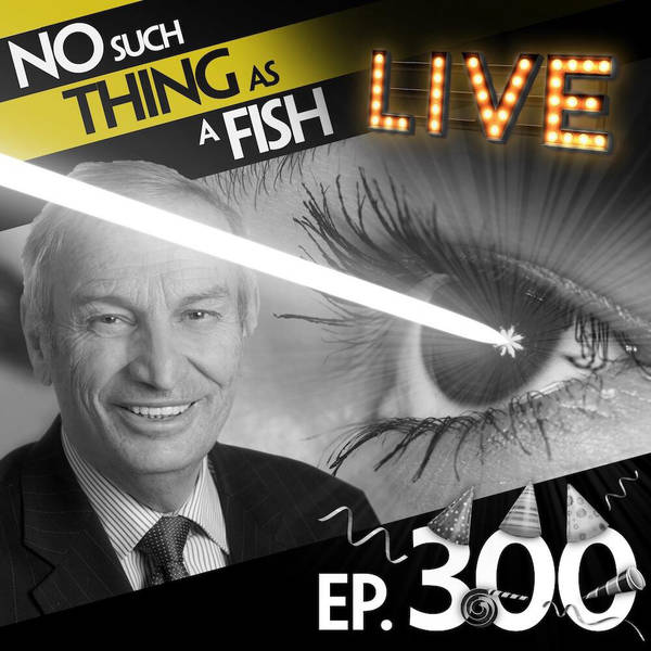 300: No Such Thing As Swimming In The Sky