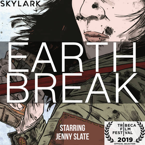 Earth Break image