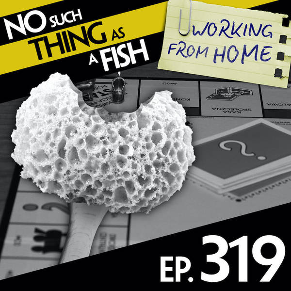 319: No Such Thing As 19th Century Feudal Japanese Monopoly