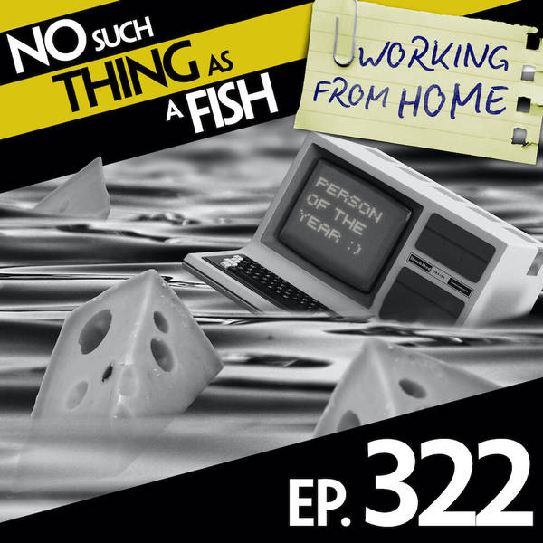 322: No Such Thing As A Crown Of Willie Thornes