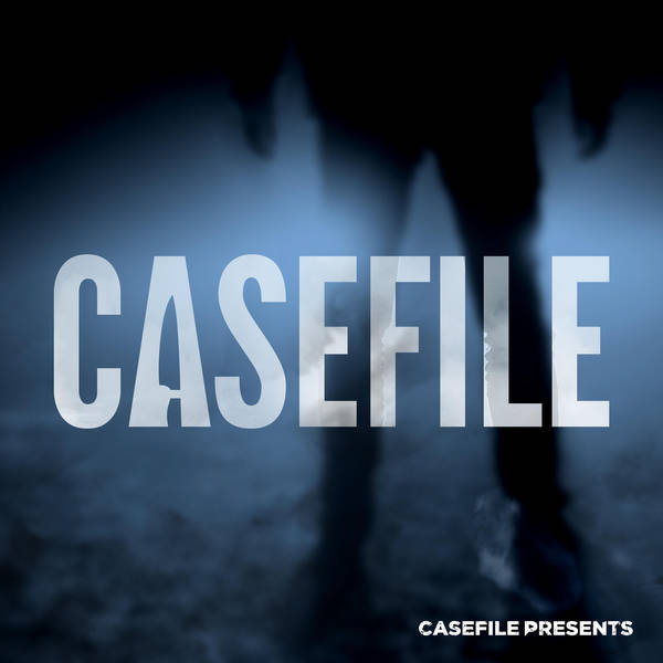 Casefile True Crime image