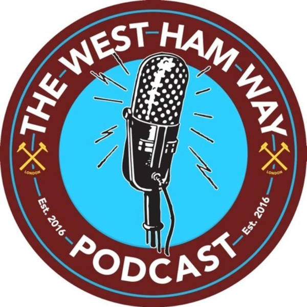 The West Ham Way Podcast image
