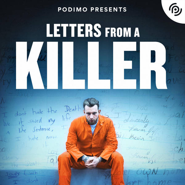 1: Introducing: Letters From A Killer