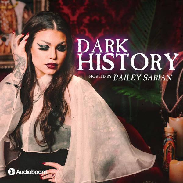 Dark History image