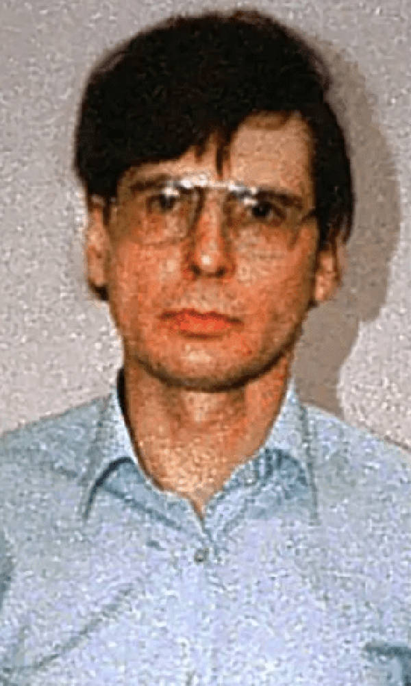 Dennis Nilsen | The Kindly Killer - Part 7