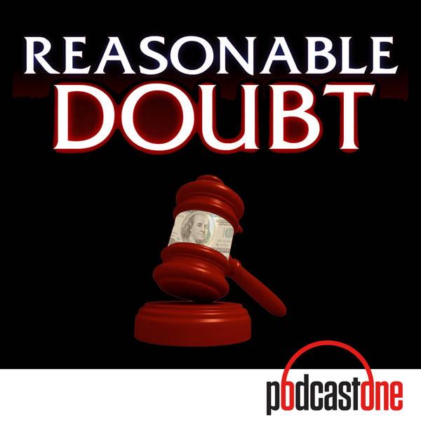 Reasonable Doubt image