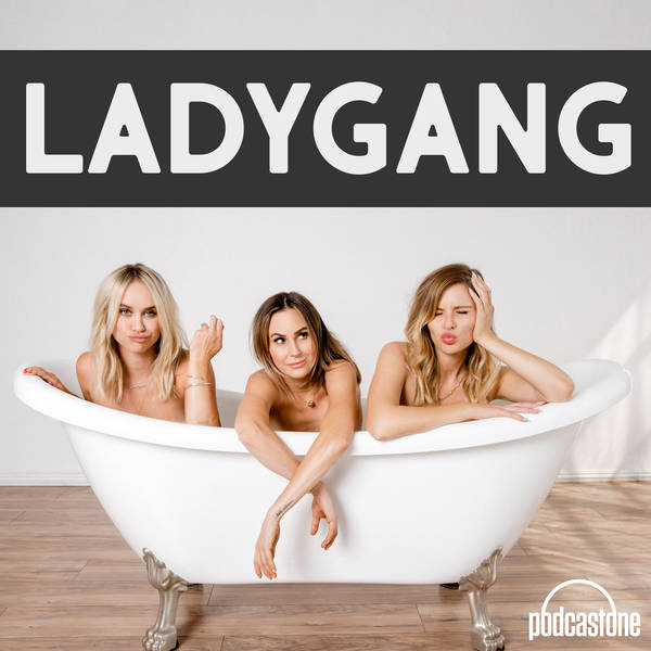 LadyGang image