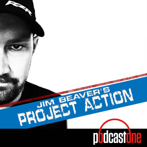 Jim Beaver's Project Action image