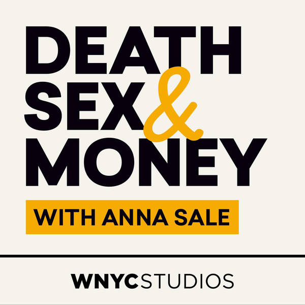 Death, Sex & Money image