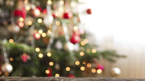 Episode 14: Christmas