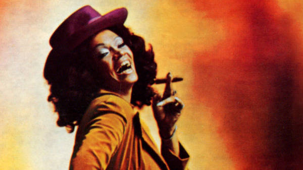 Las Mostras: Fierce Women Of Latin Music