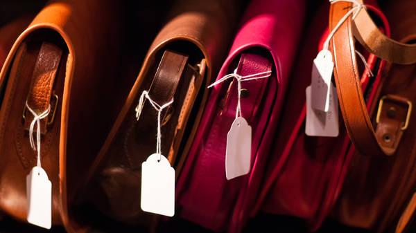 Episode 55: Snooki and the Handbag