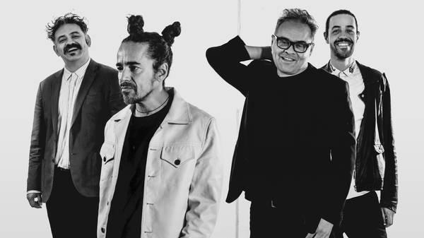 Alt.Latino's Spring New Music Roundup