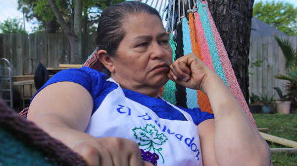 Amidst Political Tumult, Salvadoran Artists Across The Country Discuss Their Work