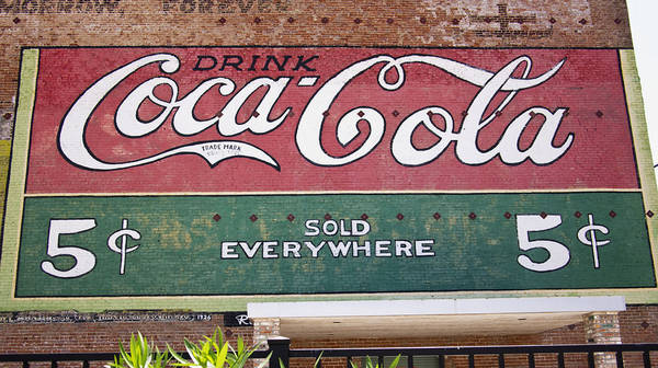 Why The Price of Coke Didn't Change For 70 years