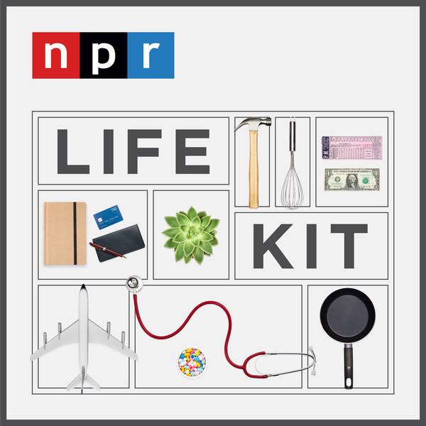 Life Kit image