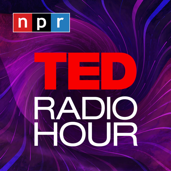 TED Radio Hour image