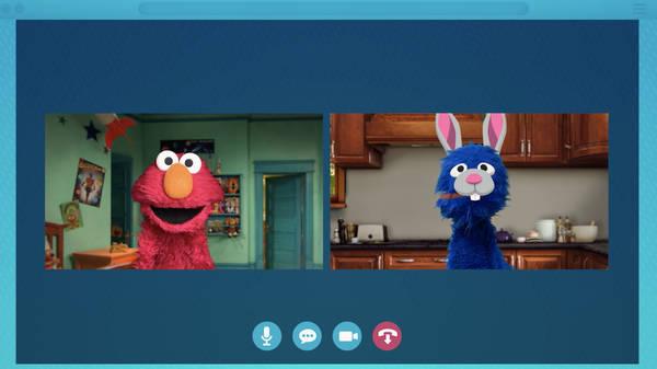 Sesame Street's Grover On Coping During Coronavirus: Just For Kids