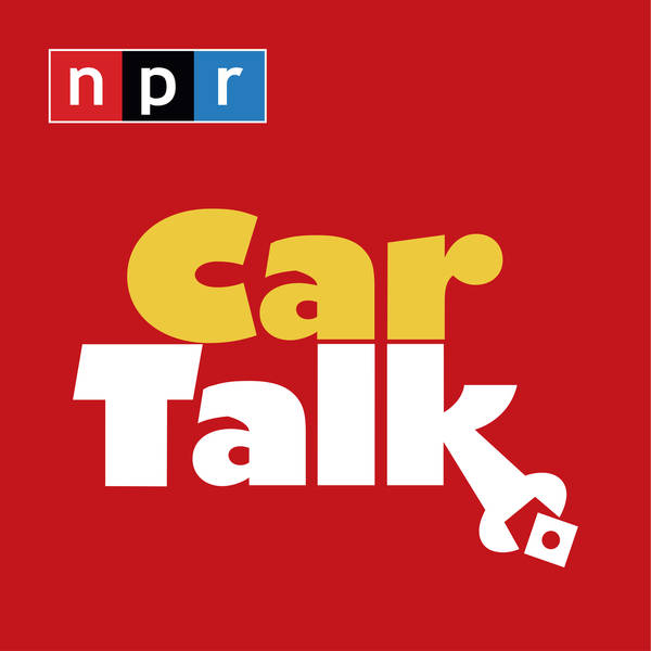 The Best of Car Talk image