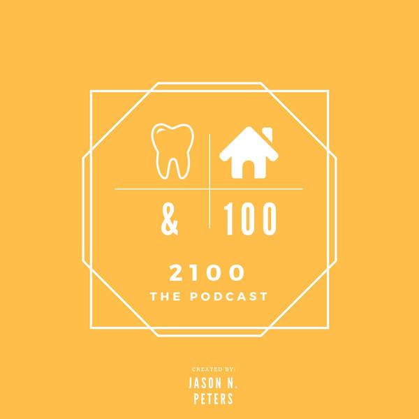 2100 image