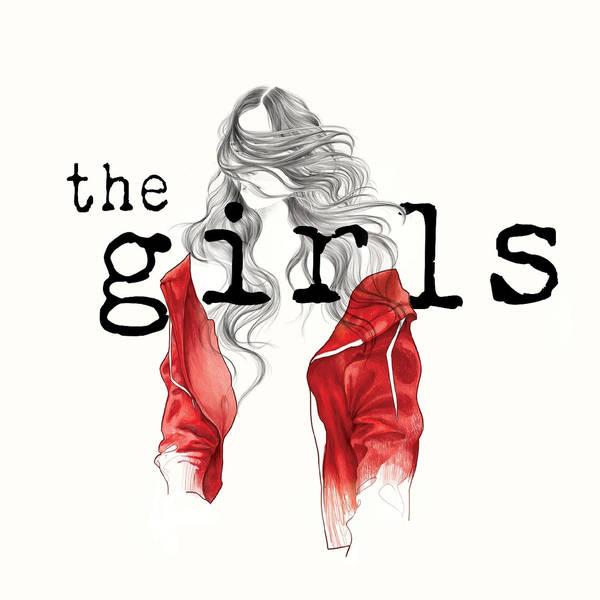 The Girls: FindSadie image