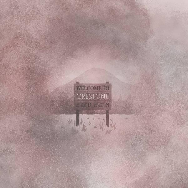 S2E2: Welcome To Crestone