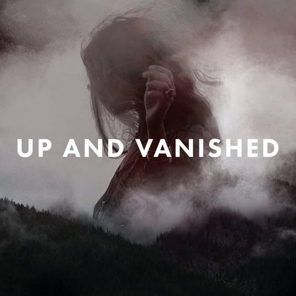 Season 2 : Trailer