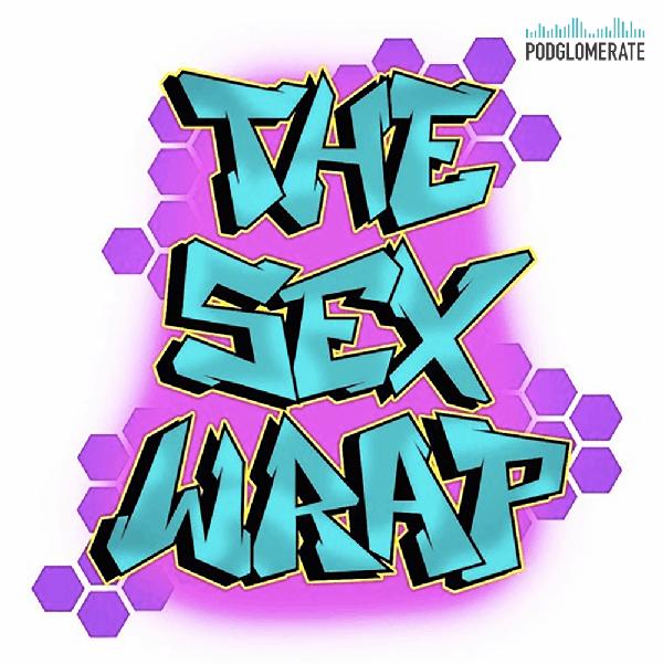 The Sex Wrap image