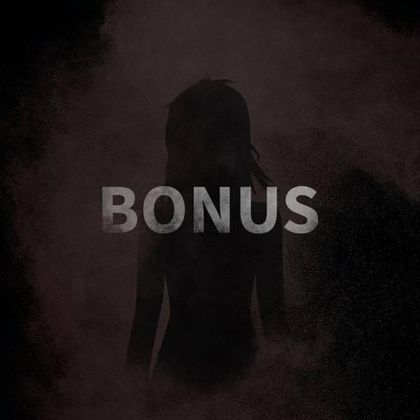 Bonus: Live from CrimeCon 2017