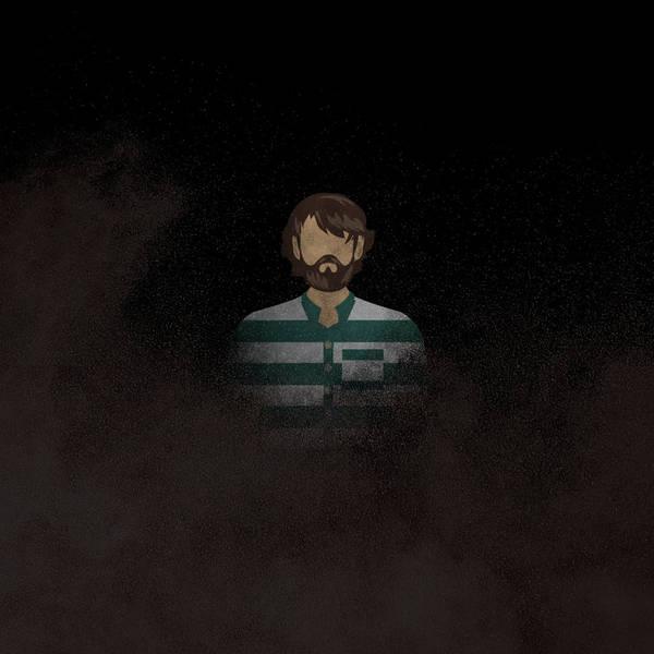 [Rerun] Season 1, Ep13 + New Upcoming Episodes