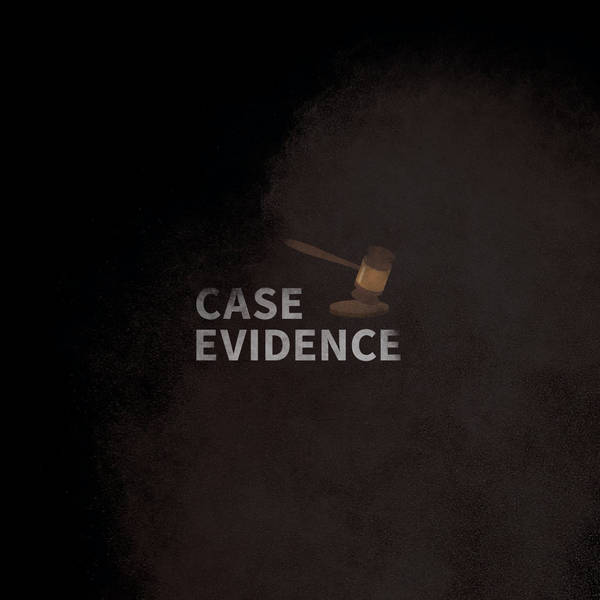 Case Evidence 11.28.16