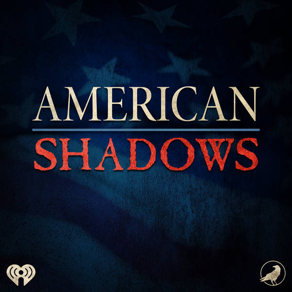 American Shadows image