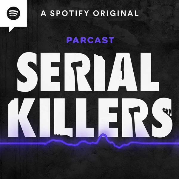 Serial Killers image