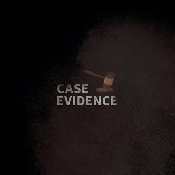 Case Evidence 10.03.16