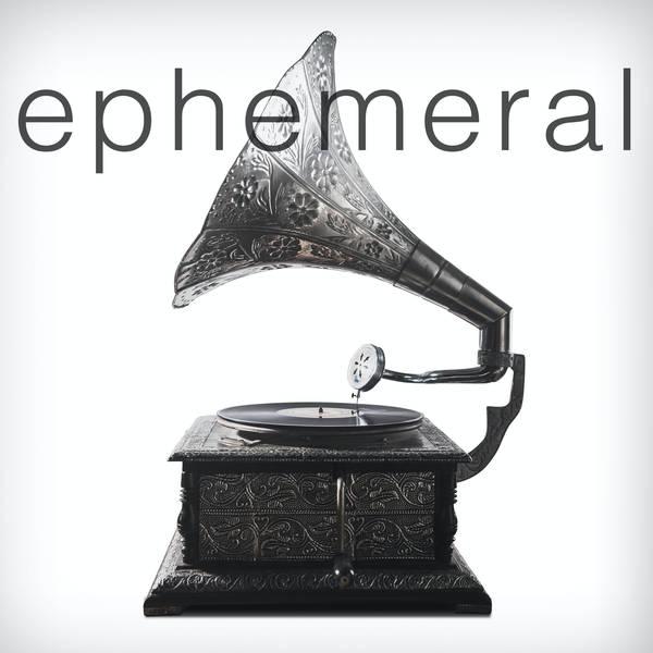Introducing: Ephemeral Season 2