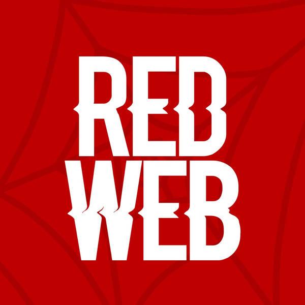 Red Web image