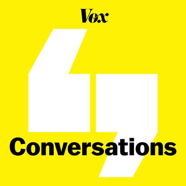 Vox Conversations image