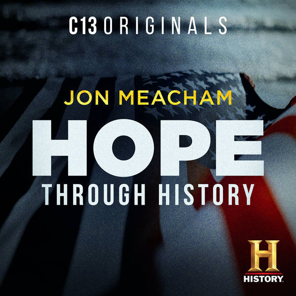 Hope, Through History image
