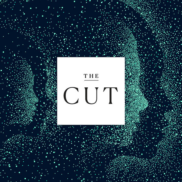 The Cut image