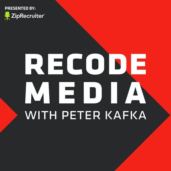 Pod Save America co-host Dan Pfeiffer