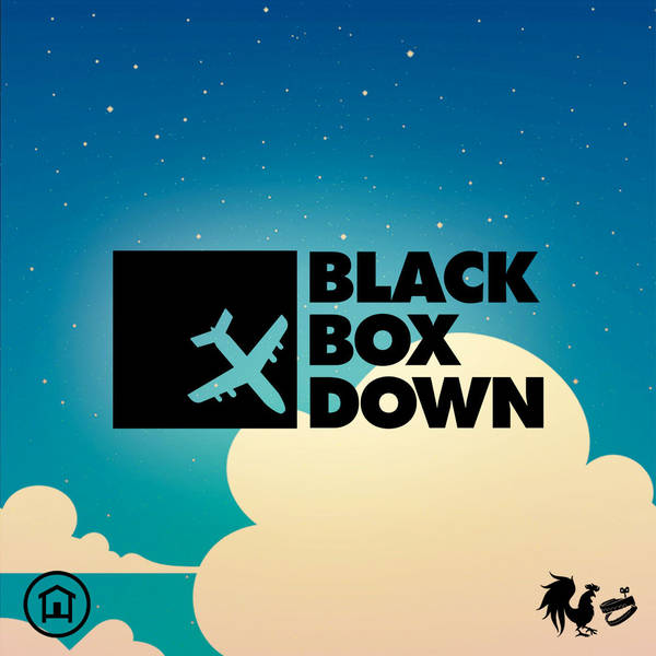 Black Box Down image
