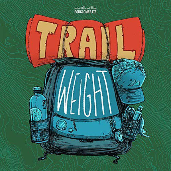Introducing Trail Weight