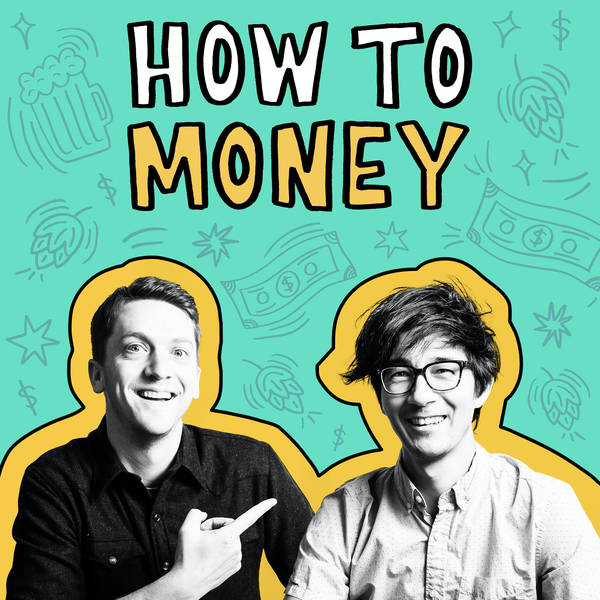 How to Money image