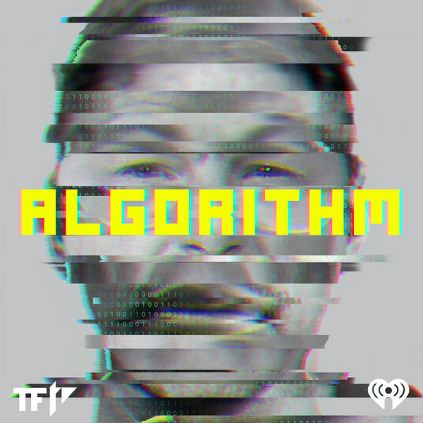 Introducing Algorithm