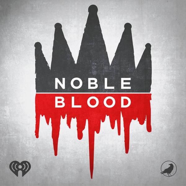 Noble Blood image