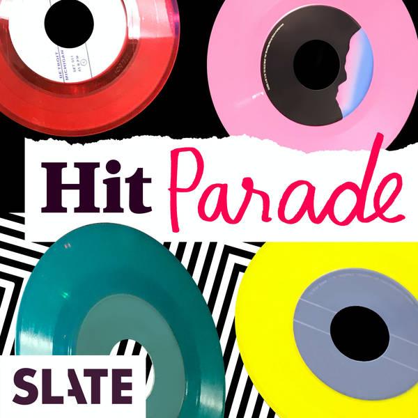 Hit Parade | Music History and Music Trivia image