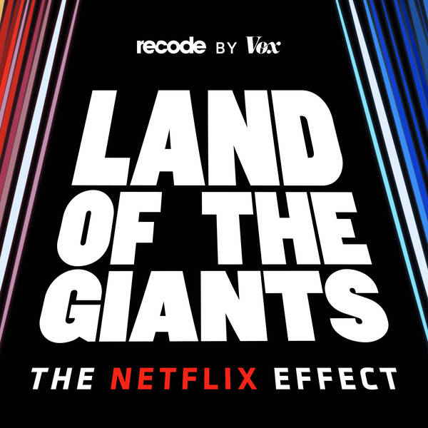 Netflix vs. Hollywood | Part 1