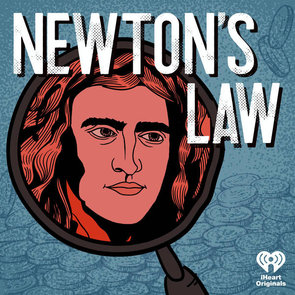 Introducing: Newton's Law